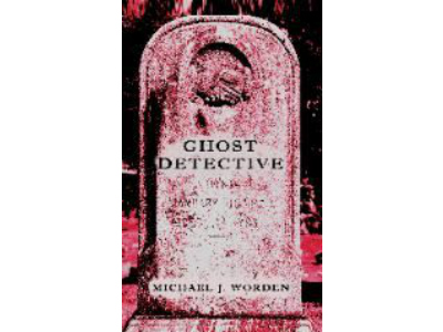 WPL Goes Haunting Hunting with the Ghost Detective